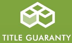 TitleGuaranty