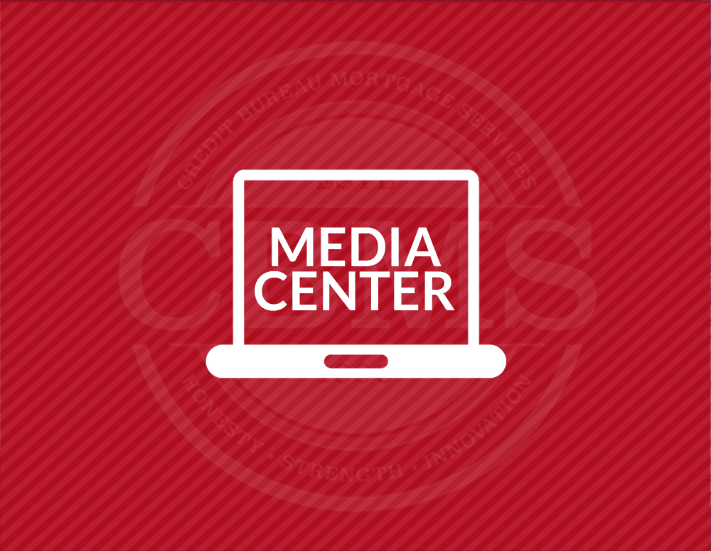 credit-bureau-media-center
