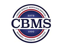 creditbureau-logo-web