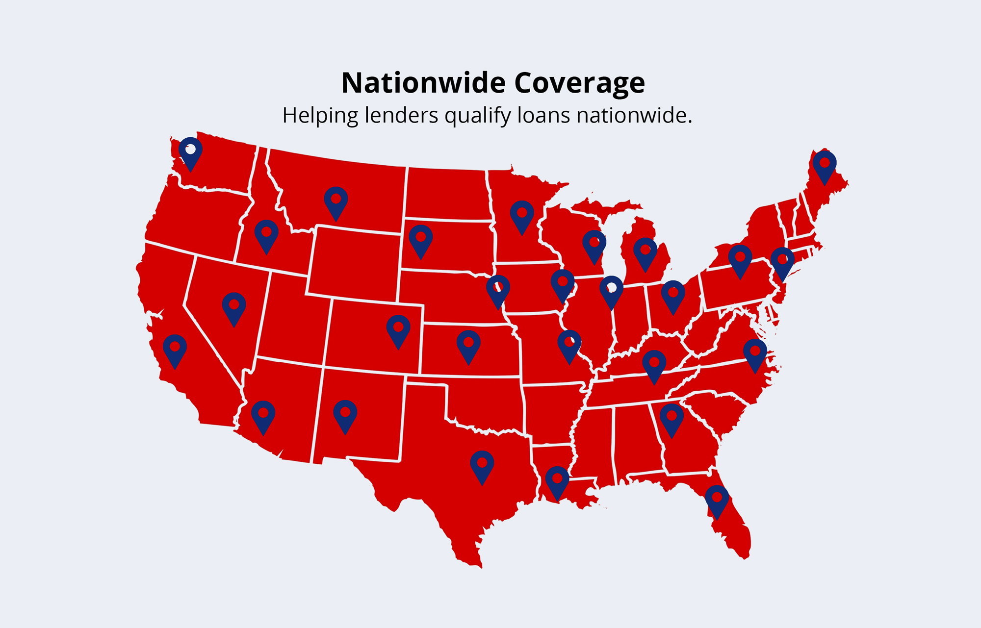 credit-bureau-coverage-map